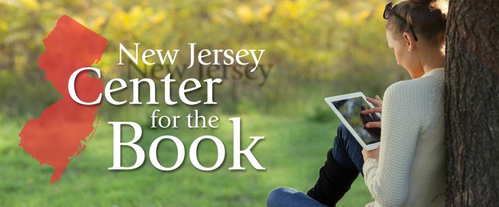 South Jersey Ebook Center