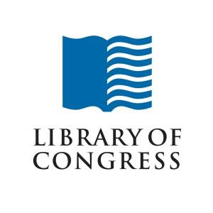 LC logo small
